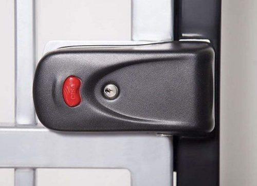 قفل برقی سیزا مدل 731